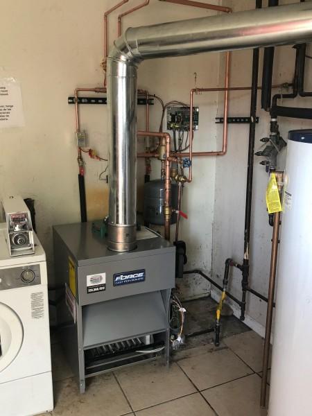 Boiler Installation Mead, CO, Boiler Service Frederick, CO | Boiler ...