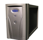 Infinity Air Purifier MERV 15