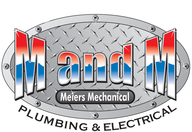 M and M Heating, Cooling, Plumbing and Electrical